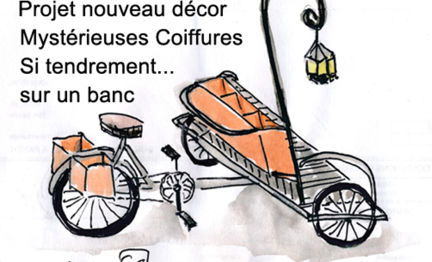 Large_projet_triporteur_mc-1464191062-1464191080