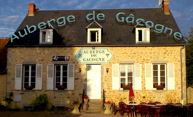 Large_auberge_de_gacogne-1462975417-1462975440