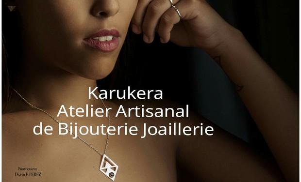 Visuel du projet Karukera Atelier de Bijouterie