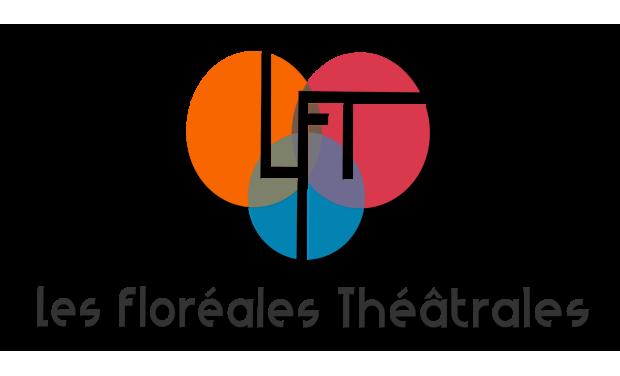 Visuel du projet Les Floréales Théatrales