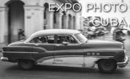 Widget_expo_photo_-_cuba-1462360291-1462360299