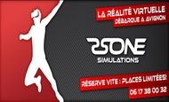 Widget_salle_de_jeux__en_r_alit__virtuelle-1481419891-1481419897