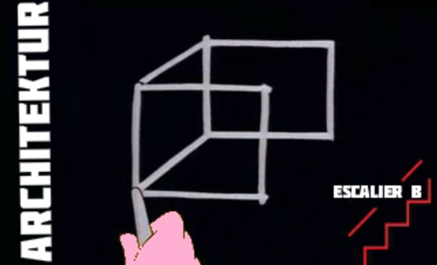 Large_cube3-1462527178-1462527219