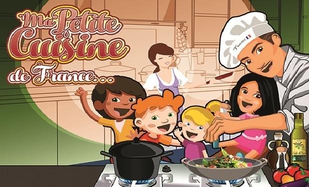 Large_visuel_ma_petite_cuisine_de_france-1464187283-1464187301