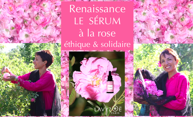 Large_cueillette_de_la_rose_lavyzoe_paris-1464367300-1464367361