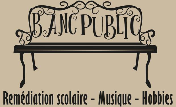 Visuel du projet BANC - PUBLIC a.s.b.l.