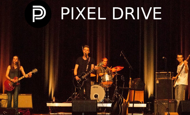 Large_pixeldrive_band-1462901084-1462901099