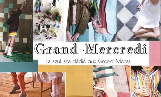 Visuel du projet Les Ateliers de Grand-Mercredi