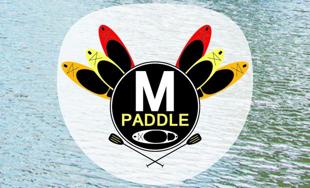 Large_m-paddle_kkbbprofil-01-1462972991-1462973018-1462973488