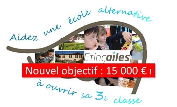 Large_nouvel_objectif_3-1496908757-1496909249