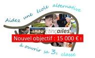 Widget_nouvel_objectif_3-1496908757-1496909249