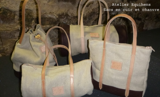 Large_1-sac-lot_titreblanc-600x450-1463487636-1463487670