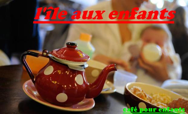 Large_image_caf__alex1-1464020033-1464020057