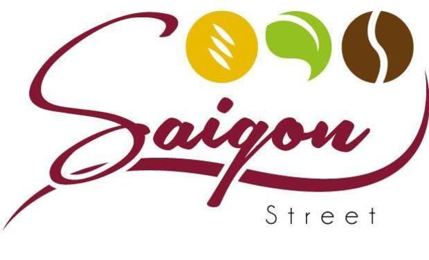 Visuel du projet Saigon Street