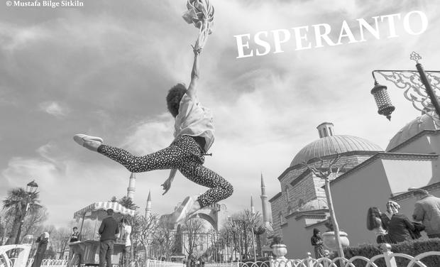 Large_esperanto2-1467623837-1467623874