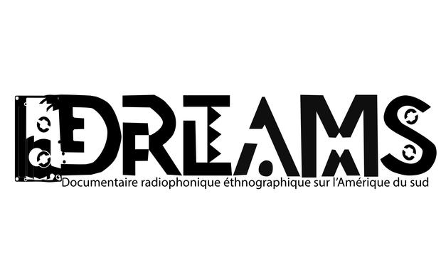 Visuel du projet Documentaires Sonores en Amérique latine