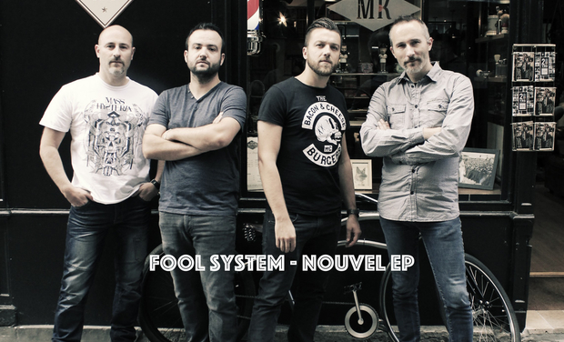 Large_fool_system_nouvel_ep-1463594710-1463594764