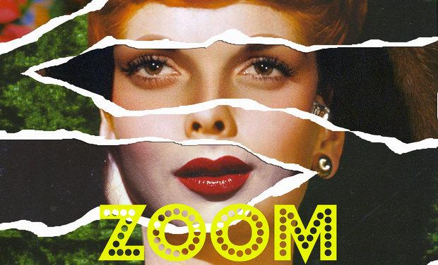 Large_zoom-jean-christophe-fabron-kk-1463675846-1463675874