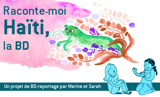 Large_haiti-_couvc-1464014026-1464014035