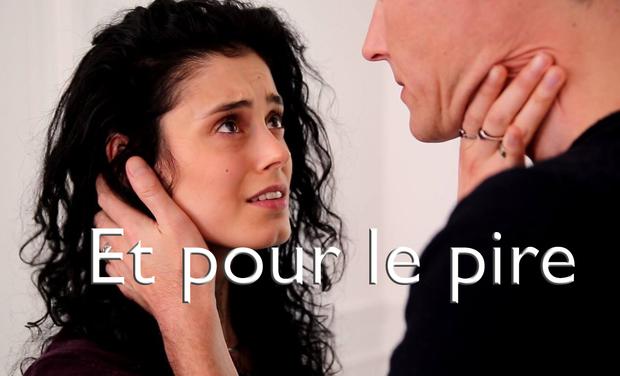 Large_photo_et_pour_le_pire-1463758018-1463758037