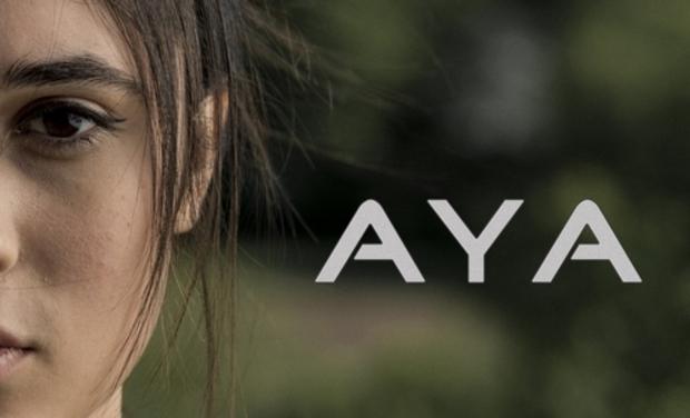 Large_aya-1463701421-1463701430