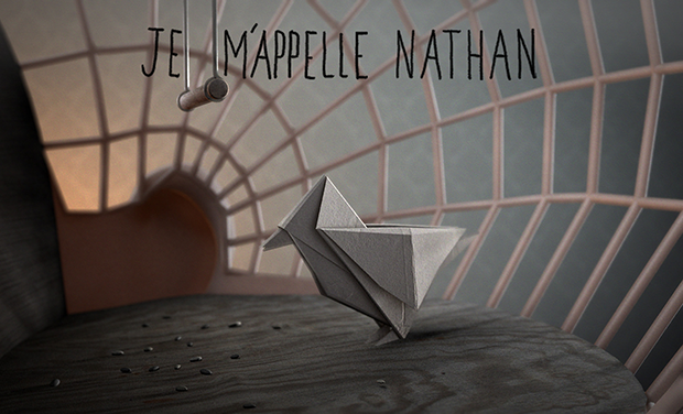 Large_02-nathan_still_01
