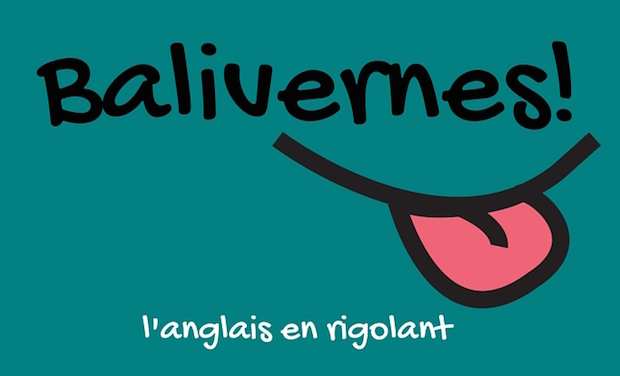 Project visual Balivernes! pilot