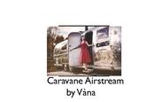 Widget_caravaneairstreambyvana-1464793423-1464793445