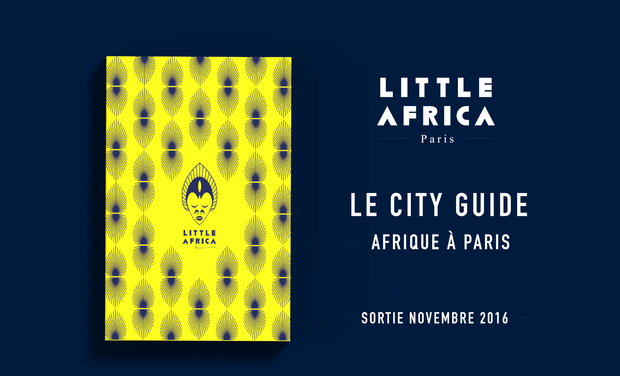 Large_little_africa_-_lancement_city_guide-02-1464138666-1464138685
