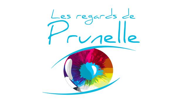 Large_les-regards-de-prunelle-kkbb-1479666370-1479666387
