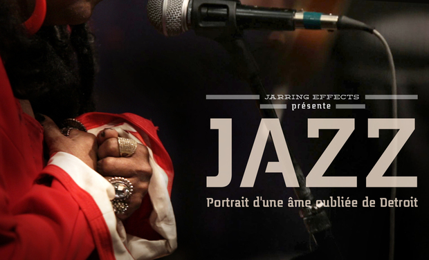 Large_jazz-ame-oubliee-1464096462-1464096520