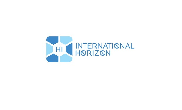 Visuel du projet International Horizons