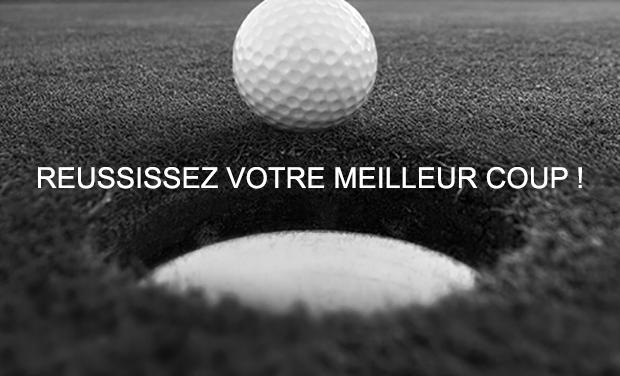 Large_golf_-balle-de-golf_-trou-179657_sd_recadre_e-1464193032-1464193041