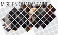Widget_mise_en_quarantaine-1464600193-1464600273