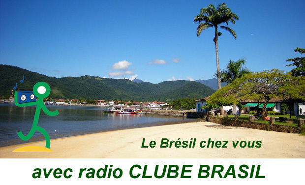 Large_sauvons_clube_brasil__new_-1466086602-1466086612
