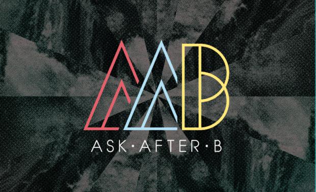 """Visuel du projet Aidez nous à financer le nouveau clip de ASK AFTER B """"AAB"""" !!!"""