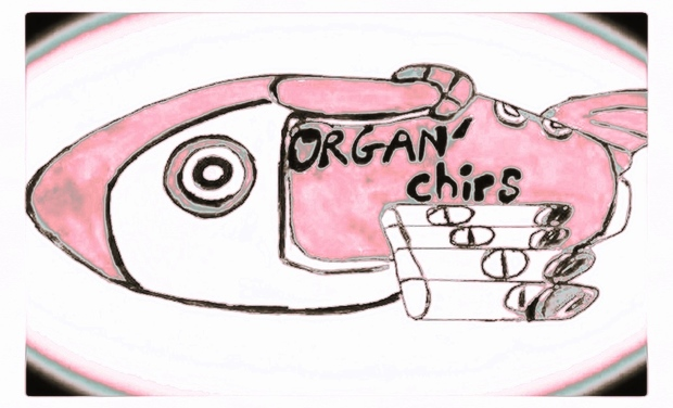 Large_organ_chips_logo-1467266676-1467266685
