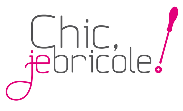 Large_logo_chic_je_bricole-1464448645-1464448662