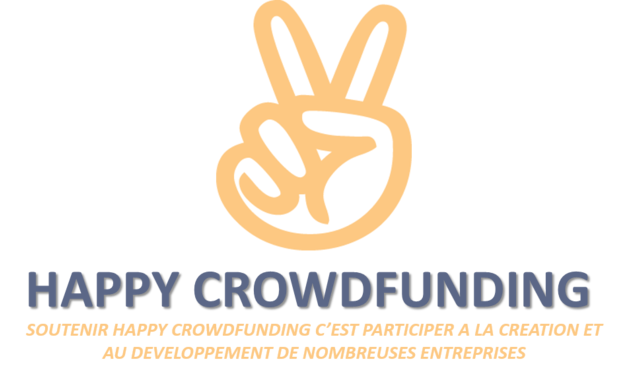 Large_image_page_d_accueil_happy_crowdfunding_pour_campagne_v3-1465220010-1465220023