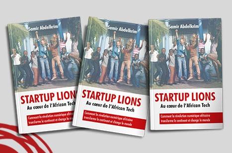 Image du projet #StartupLions