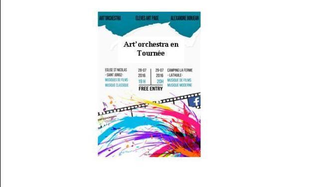 Large_artorchestra2-1465655202-1465655226