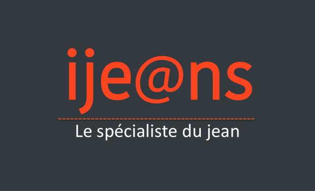 Large_logo-1464864244-1464864273