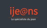 Widget_logo-1464864244-1464864273