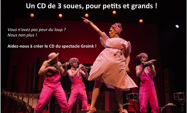 Large_cd_groink_petit-1464704452-1464704472