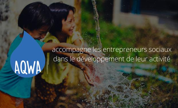 Large_aqwa_accompagne_les_entrepreneurs_sociaux_dans_le_de_veloppement_de_leur_activite___1_-1464940558-1464940566