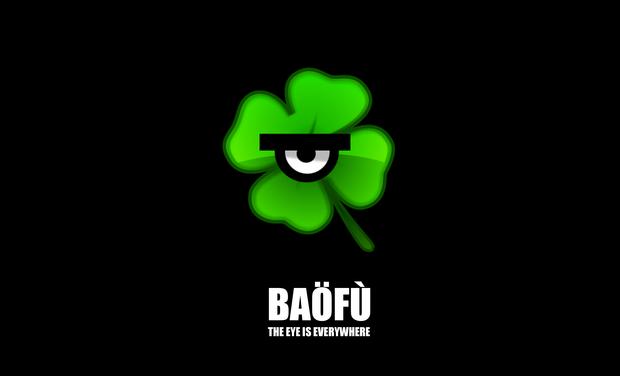 Large_carte_visite_baofu_front-1464802707-1464802720
