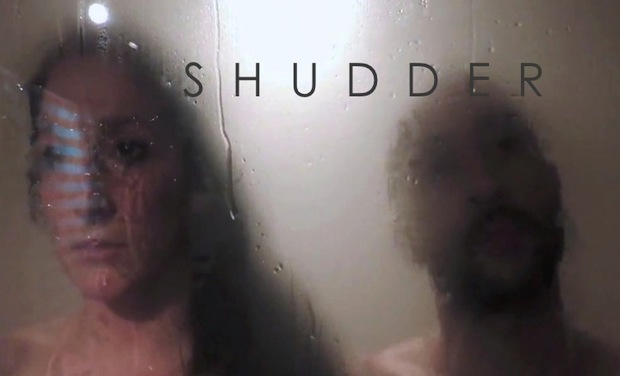 Visuel du projet SHUDDER or  a poetic chronicle of an addiction to adrenaline