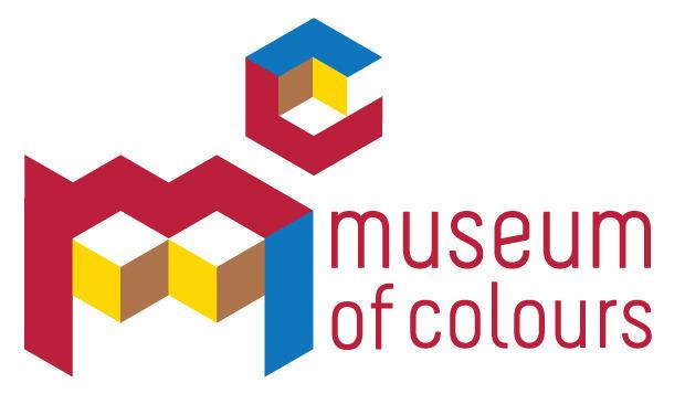 Visuel du projet Pour un Musée des Couleurs