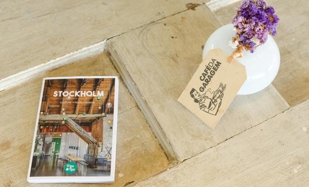 Large_guide_stockholm-1492170055-1492170069