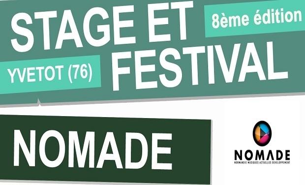 Large_a5-nomade-banderole_redim-1465222282-1465222296